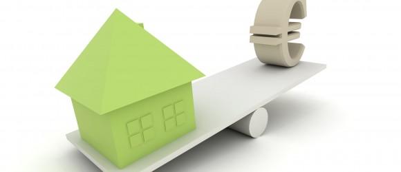 Como saber si tengo cl usula suelo en mi hipoteca r a for Como saber si tengo clausula suelo en mi hipoteca