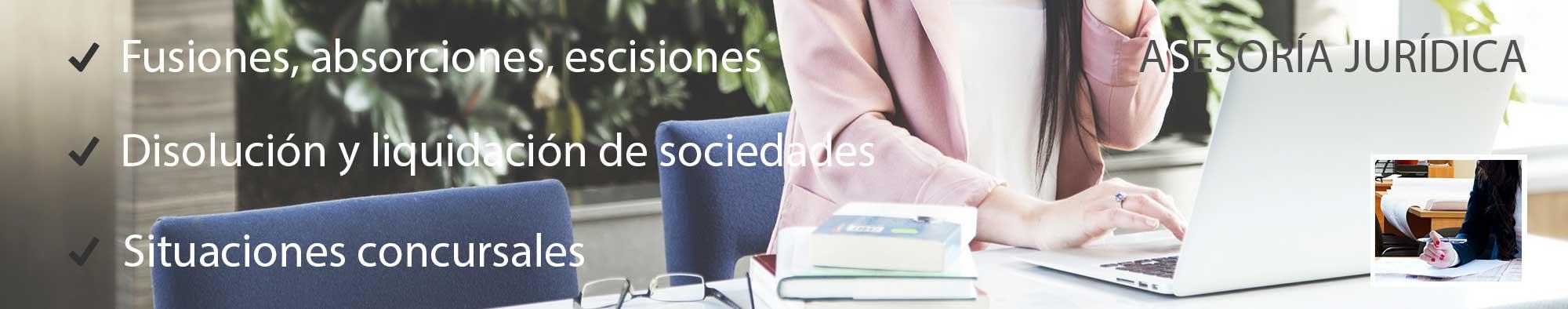 Abogados Valencia, Asesoría Jurídica