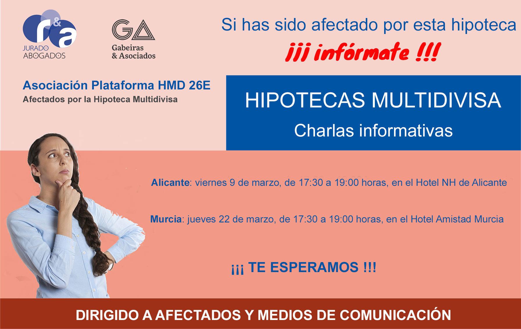 Hipotecas Multidivsa