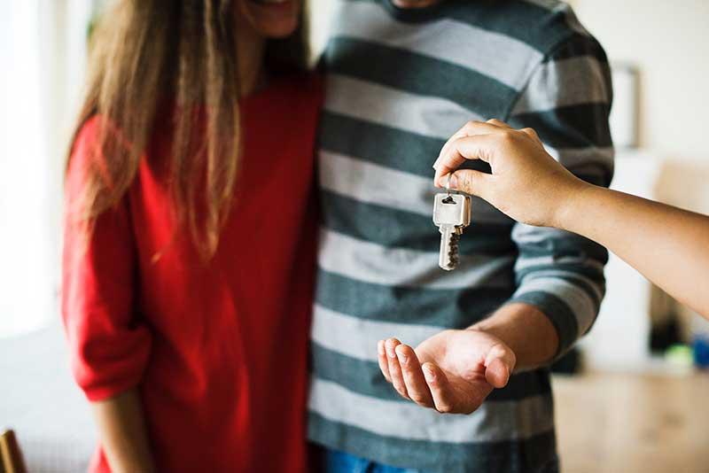 Hipoteca Tranquilidad declara abusiva