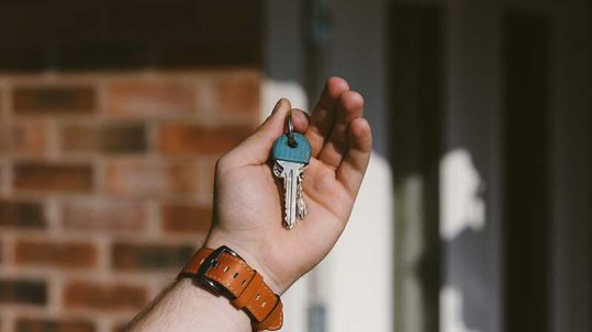Hipoteca Tranquilidad, demanda