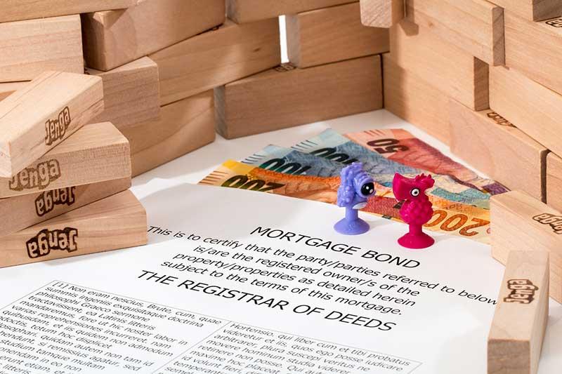 Tres sentencias de Hipoteca Tranquilidad