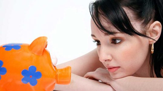 Ahorro Hipoteca
