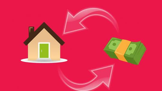 Comisiones Hipotecas